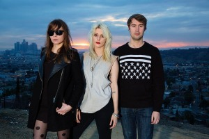 white lung 2
