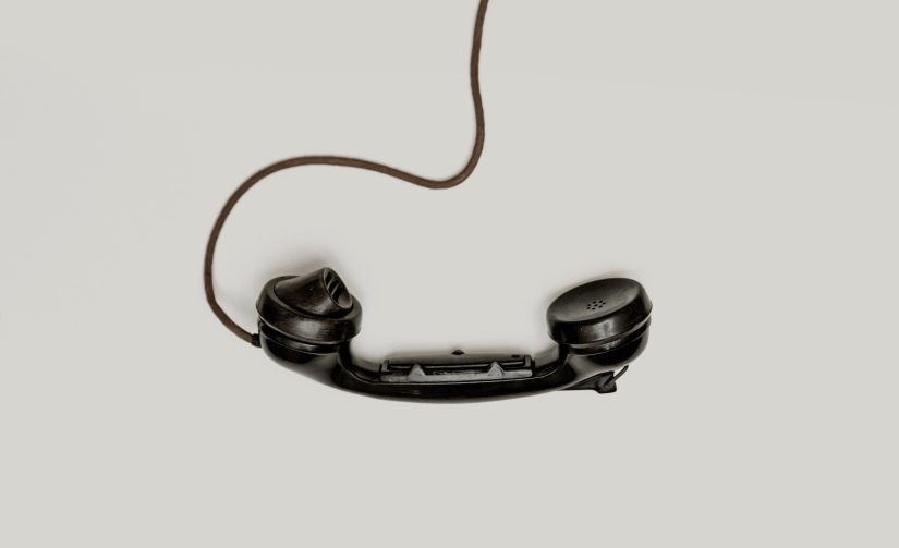 Phone by Alexander Andrews