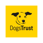 dogs-trust-vector-logo